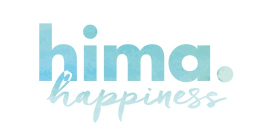 Hima Happiness